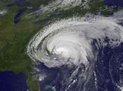 l'ouragan Irène comme stimulus économique