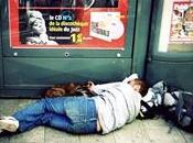 chiffres noirs pauvreté France