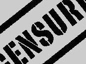 censure manuels scolaires députés