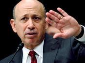 Bankster Goldman Sachs encore poursuivi