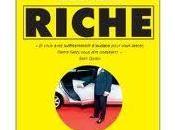 témoignage l'auteur d'Esprit Riche