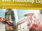Video2Brain Ateliers créatifs avec Photoshop