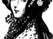Lovelace Histoire d'une pionnière…