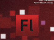 Elephorm Apprendre Adobe FLASH