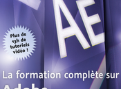 Video2Brain Formation Complète After Effects