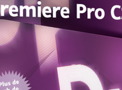 Video2Brain formation complète Adobe Premiere