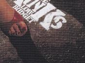 Kinks #8-Low Budget-1979