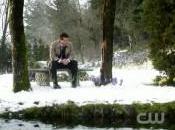 Supernatural Episode 6.20
