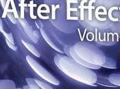 Video2Brain Ateliers pratiques avec After Effects Vol2