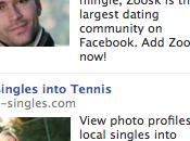 Pourquoi j'ai envie d'étrangler Mark Zuckerberg