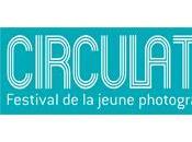 Appel candidatures Circulation(s), festival jeune photographie européenne