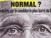 Stratégie Digitale François Hollande décryptée