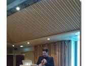 Damien Douani parlant pause numérique–#innonapo