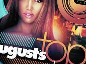 meilleurs sons Hip-Hop/R&B d'août 2011 télécharger