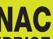 services personnalisés FNAC