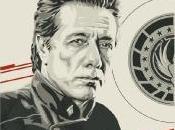 propagande Battlestar Galactica