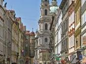République Tchèque, Petit Pays Riche Histoire