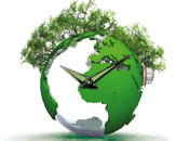 Industrie recyclage, Tempo innove