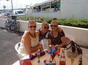 Rencontres amicales Jard-sur-Mer, septembre 2011