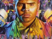 Video Chris Brown Should've Kissed