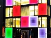 Architecture disco écolo Constance