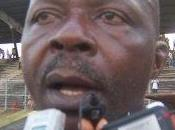 Union Douala :Djonkep prend officiellement commandes