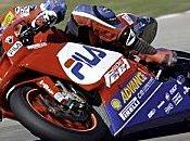 WSBK...James TOseland courra plus...!