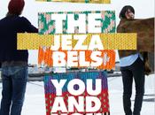 Concours Keeps Bees Jezabels septembre Flèche d'Or
