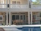SENEGAL maison louer près lagune Somone
