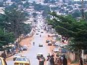 Yaoundé autorités imposent Silence Mvan