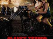 """""""Planète terreur"""" (18/03/2008)."""