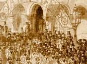 pompiers New-york ville 1851, ans.
