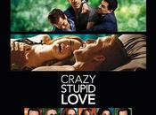 Crazy Stupid Love (places ciné inside)