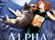 **Alpha Omega tome l'origine Patricia Briggs**