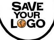 Save Your Logo pour biodiversité