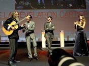 Festival film américain Deauville 2011 cérémonie remise prix vidéo