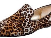 tendances chaussures automne-hiver 2011-2012