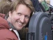 Hooper prépare adaptation Misérables