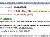 Bonne Affaire Acer Iconia A500 362€