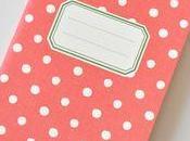 jolies étiquettes autocollantes pratiques, beaux petits...
