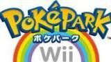 nouveau Pokémon officialisé