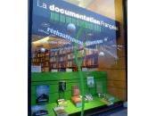 Français développement durable