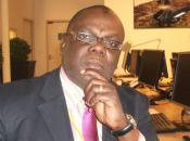 Roger Bongos interdit d'assister conférence presse d'un ministre rwandais