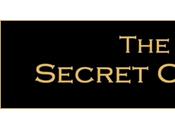 Secret Circle [Pilot]