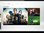 Xbox Live s'invitera sous Windows