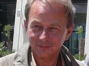 donc retrouvé Michel Houellebecq?