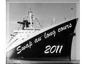 Swap long cours 2011 Deuxième