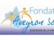 microcrédit fondation Aveyron Solidaire