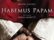 [Critique] HABEMUS PAPAM Nanni Moretti