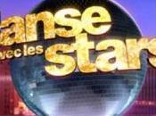 Danse avec Stars: casting saison